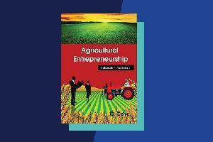 Agricultural Entrepreneurship (2019)