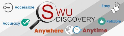 SWU Discovery